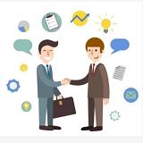 SCRM系统使企业营销更加高效便捷