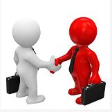 移动互联时代,会员营销怎么做?