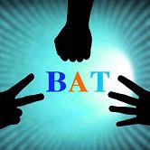 小程序基因论:BAT都将连接什么样的世界?