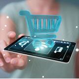 新零售时代,微信SCRM能做什么?