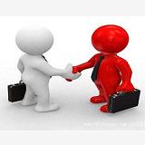 为什么要会员营销,会员营销的优势是什么?