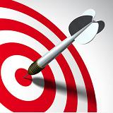 六大要素告诉你怎么做会员营销