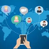 移动互联时代,会员营销更加重要